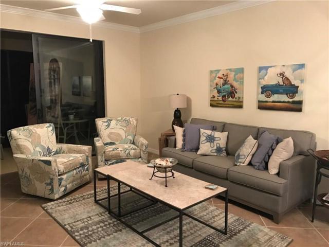 9826 Giaveno Cir #1535, Naples, FL 34113 (MLS #218021192) :: The New Home Spot, Inc.