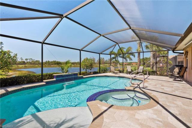 10834 Tiberio Dr, Fort Myers, FL 33913 (#218021304) :: Equity Realty