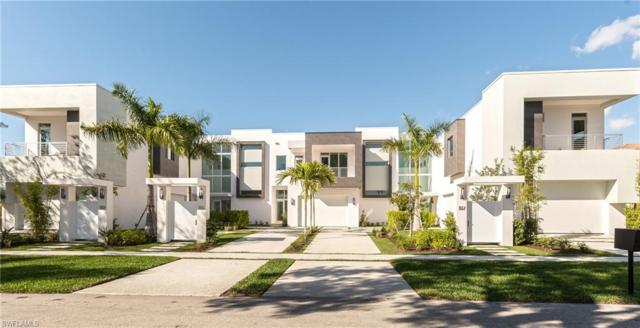 1557 Chesapeake Ave, Naples, FL 34102 (MLS #218021735) :: #1 Real Estate Services