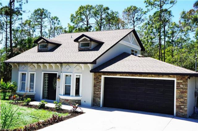 24132 Claire St, Bonita Springs, FL 34135 (MLS #218021823) :: Clausen Properties, Inc.