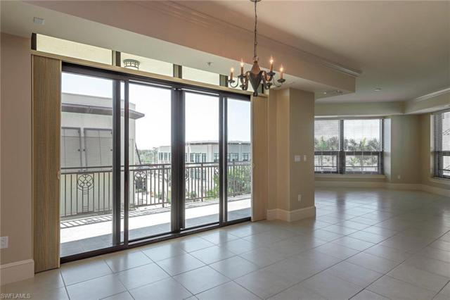 9123 Strada Pl #7402, Naples, FL 34108 (#218021943) :: Equity Realty