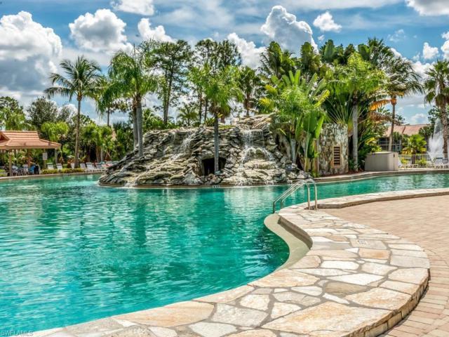 2420 Hidden Lake Dr #8, Naples, FL 34112 (MLS #218023243) :: The New Home Spot, Inc.