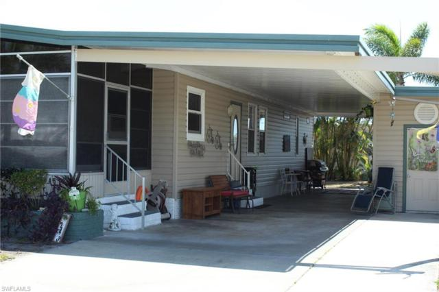 14612 Paul Revere Loop, North Fort Myers, FL 33917 (MLS #218023307) :: Clausen Properties, Inc.