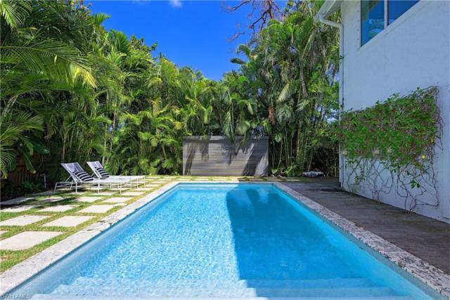 2610 14th St N, Naples, FL 34103 (MLS #218023334) :: Clausen Properties, Inc.