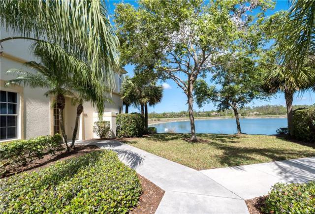 7821 Clemson St #102, Naples, FL 34104 (MLS #218023546) :: Clausen Properties, Inc.