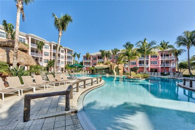 3941 Kens Way #1405, Bonita Springs, FL 34134 (MLS #218023960) :: Clausen Properties, Inc.