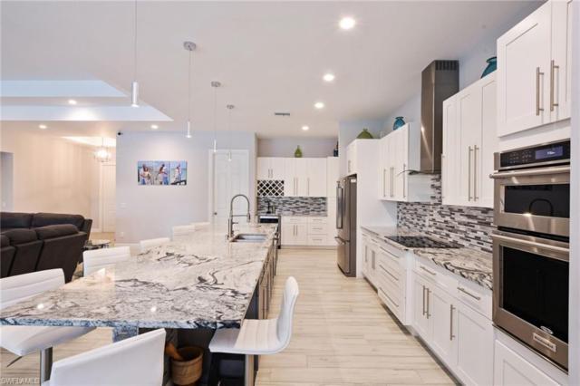 27150 Rue De Paix, Bonita Springs, FL 34135 (MLS #218024094) :: Clausen Properties, Inc.