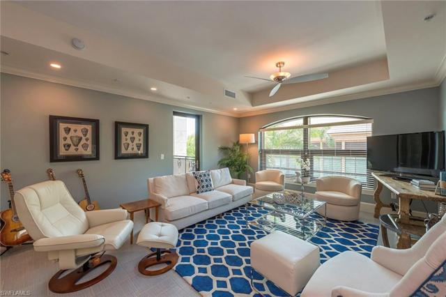9123 Strada Pl #7306, Naples, FL 34108 (MLS #218024237) :: The New Home Spot, Inc.