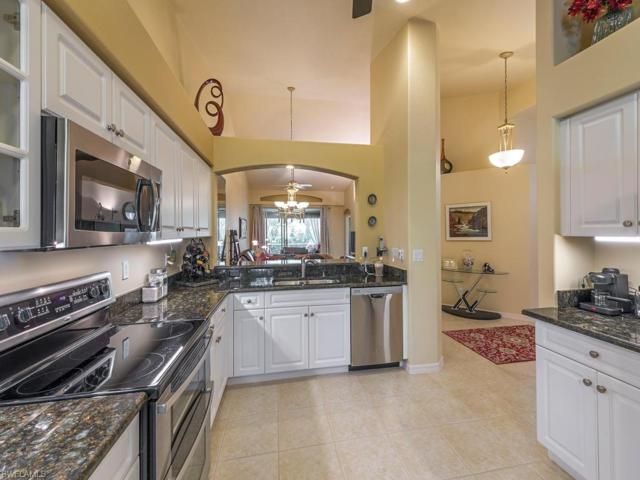8343 Ibis Cove Cir, Naples, FL 34119 (#218024491) :: Equity Realty