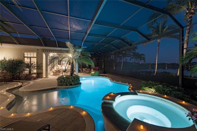 28331 Terrazza Ln, Naples, FL 34110 (MLS #218024607) :: RE/MAX DREAM