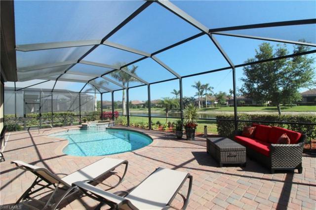3964 Treasure Cove Cir, Naples, FL 34114 (MLS #218024659) :: Clausen Properties, Inc.
