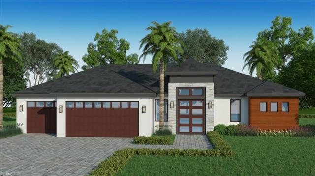 214 Legacy Ct, Naples, FL 34110 (#218024842) :: Equity Realty