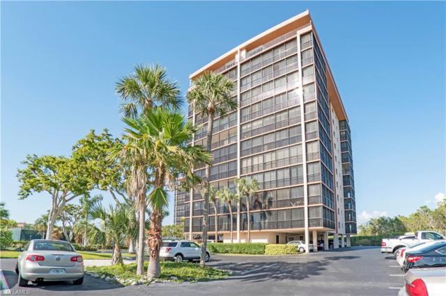 26171 Hickory Blvd 1A, Bonita Springs, FL 34134 (MLS #218024897) :: The Naples Beach And Homes Team/MVP Realty