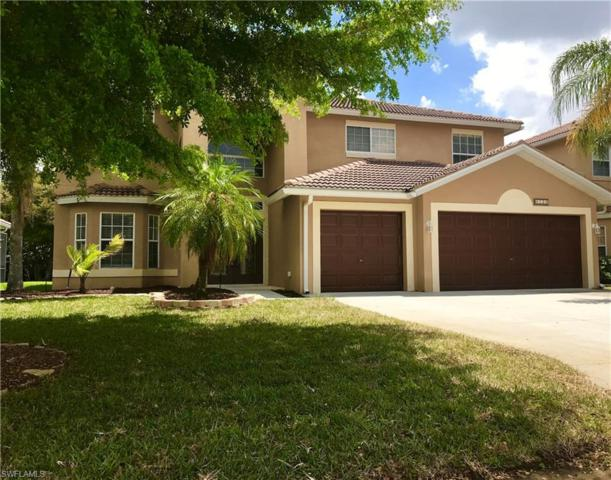 9759 Blue Stone Cir, Fort Myers, FL 33913 (#218024939) :: Equity Realty