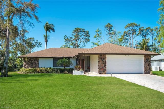 3067 Round Table Ct, Naples, FL 34112 (MLS #218025631) :: RE/MAX DREAM