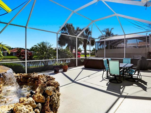 4664 Rio Poco Ct, Naples, FL 34109 (MLS #218025655) :: RE/MAX DREAM