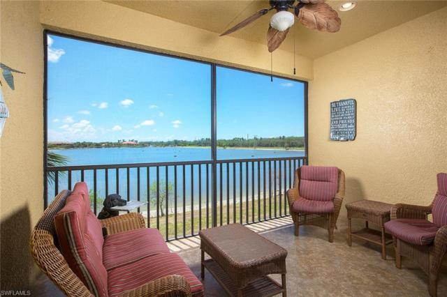 28412 Altessa Way #203, Bonita Springs, FL 34135 (#218026336) :: Equity Realty