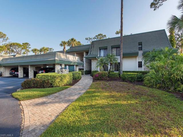 524 Wildwood Ln, Naples, FL 34105 (#218026721) :: Equity Realty
