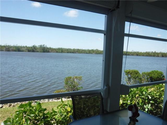 1025 Mainsail Dr #203, Naples, FL 34114 (#218027278) :: Equity Realty