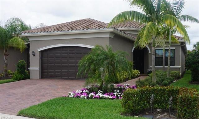 13636 Mandarin Cir, Naples, FL 34109 (#218027593) :: Equity Realty