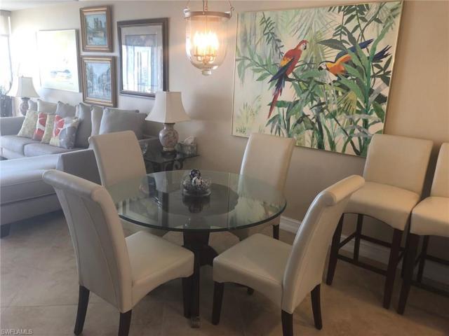 26340 Hickory Blvd #304, Bonita Springs, FL 34134 (MLS #218028053) :: Clausen Properties, Inc.