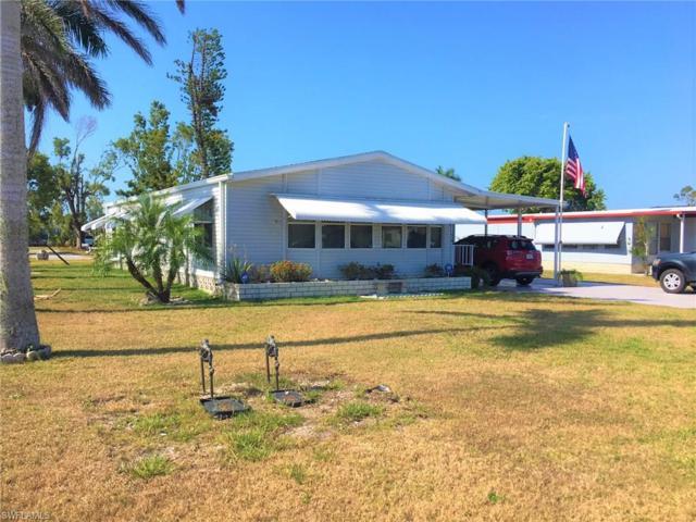 210 Grassy Key Ln #190, Naples, FL 34114 (MLS #218028173) :: The New Home Spot, Inc.