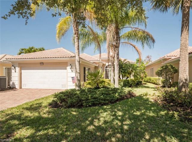 28680 Wahoo Dr, Bonita Springs, FL 34135 (MLS #218028579) :: RE/MAX DREAM