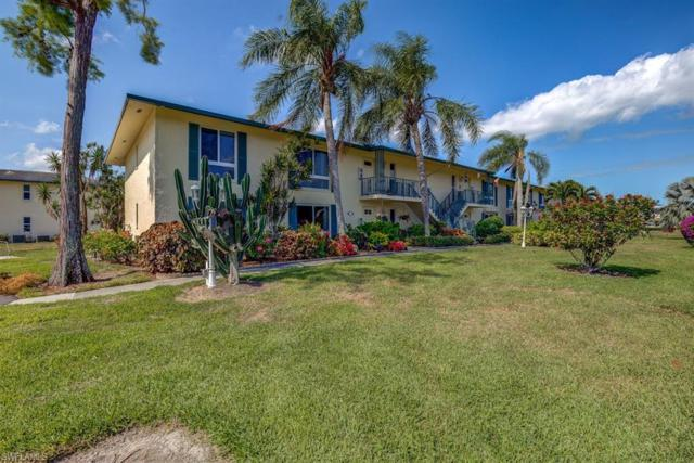 154 Penny Ln #7, Naples, FL 34112 (#218028720) :: Equity Realty