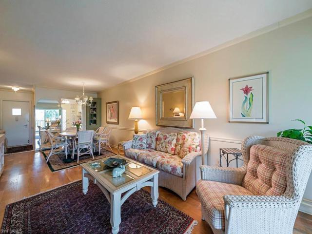 242 Banyan Blvd #242, Naples, FL 34102 (MLS #218028908) :: The New Home Spot, Inc.