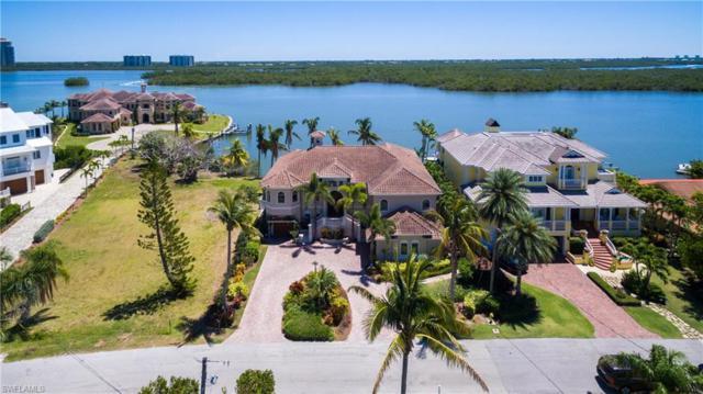 26852 Mclaughlin Blvd, Bonita Springs, FL 34134 (MLS #218029004) :: RE/MAX DREAM