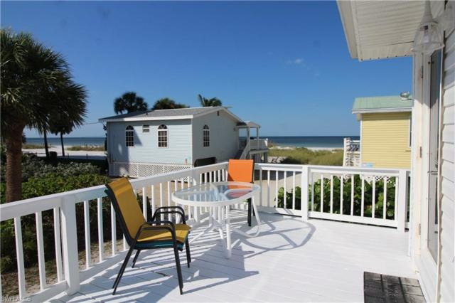 572 Estero Blvd, Fort Myers Beach, FL 33931 (MLS #218029102) :: RE/MAX Realty Group