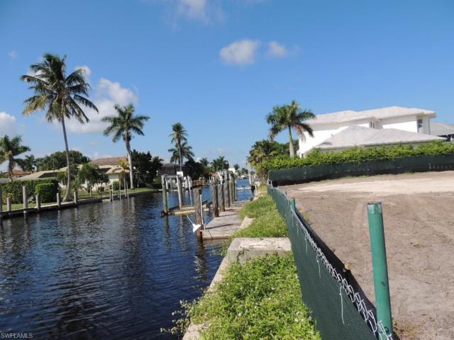 1699 Bonita Ct, Naples, FL 34102 (MLS #218029298) :: Clausen Properties, Inc.