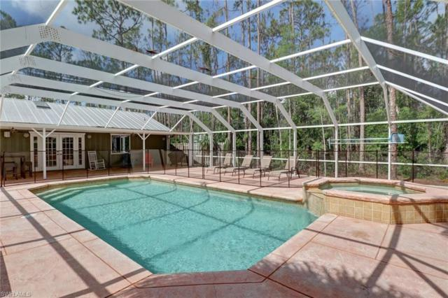 5971 English Oaks Ln, Naples, FL 34119 (#218029509) :: Equity Realty