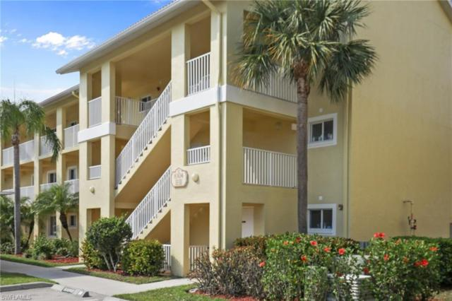 8304 Key Royal Cir #1711, Naples, FL 34119 (MLS #218029896) :: The New Home Spot, Inc.