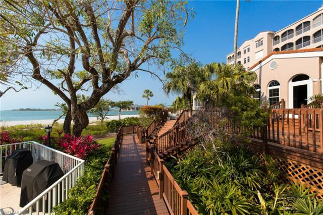 3000 Royal Marco Way Bc 20, Marco Island, FL 34145 (MLS #218030146) :: Clausen Properties, Inc.