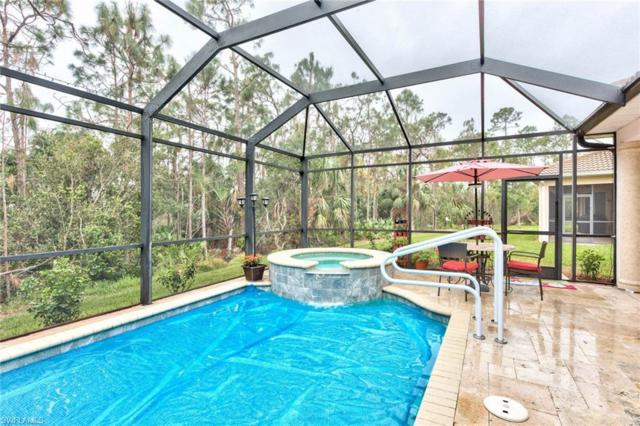 12751 Aviano Dr, Naples, FL 34105 (MLS #218030150) :: The New Home Spot, Inc.