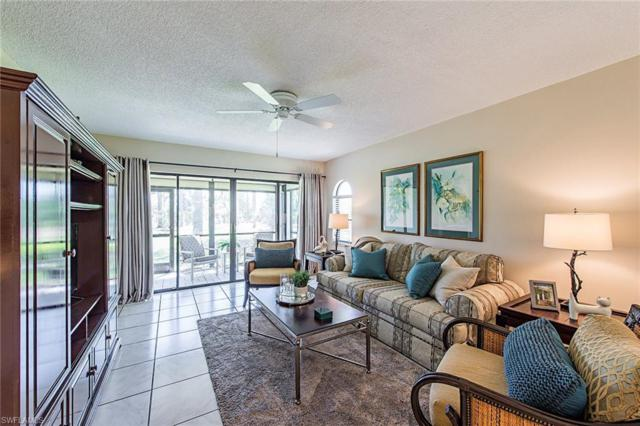 909 Augusta Blvd #4, Naples, FL 34113 (#218030259) :: Equity Realty