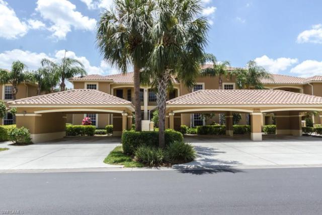 12060 Matera Ln #202, Bonita Springs, FL 34135 (MLS #218030968) :: RE/MAX Realty Group