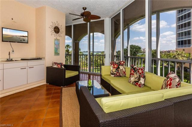3000 Royal Marco Way #321, Marco Island, FL 34145 (MLS #218031628) :: The New Home Spot, Inc.
