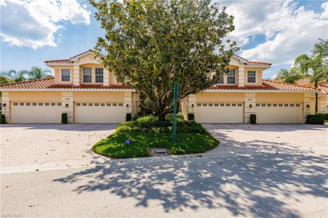 4435 Dover Ct 7-702, Naples, FL 34105 (MLS #218031980) :: The Naples Beach And Homes Team/MVP Realty