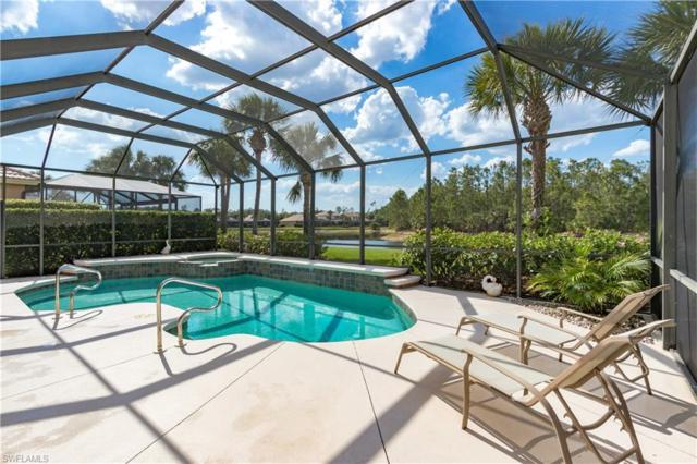9114 Falling Leaf Dr, Estero, FL 34135 (MLS #218032064) :: The New Home Spot, Inc.