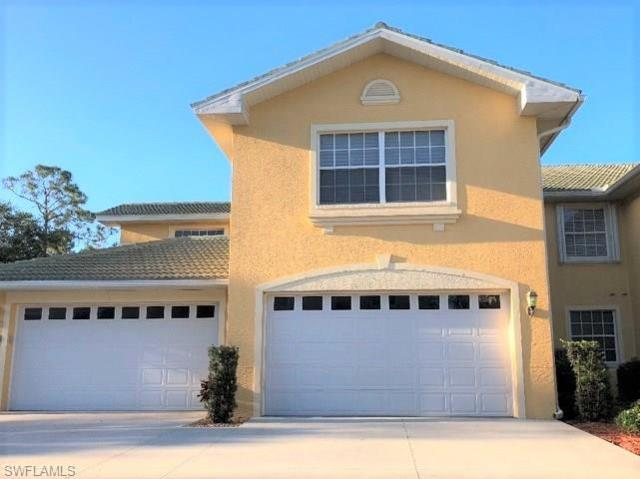 8390 Big Acorn Cir #1101, Naples, FL 34119 (MLS #218032204) :: The New Home Spot, Inc.