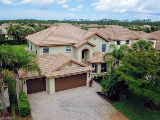 20564 Torre Del Lago St, Estero, FL 33928 (#218032231) :: Equity Realty