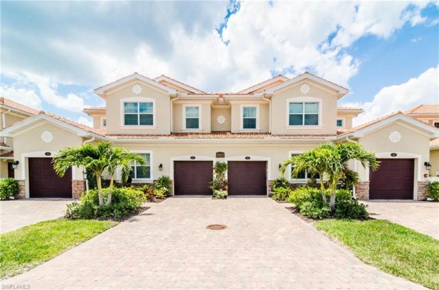 28022 Sosta Ln #2, Bonita Springs, FL 34135 (MLS #218032470) :: The New Home Spot, Inc.