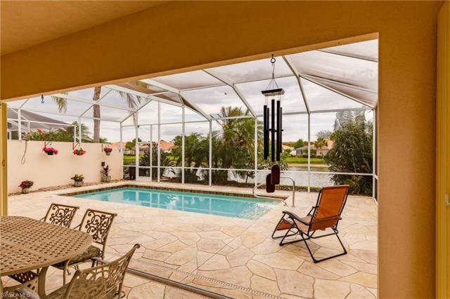 3237 Benicia Ct E, Naples, FL 34109 (MLS #218032480) :: RE/MAX DREAM
