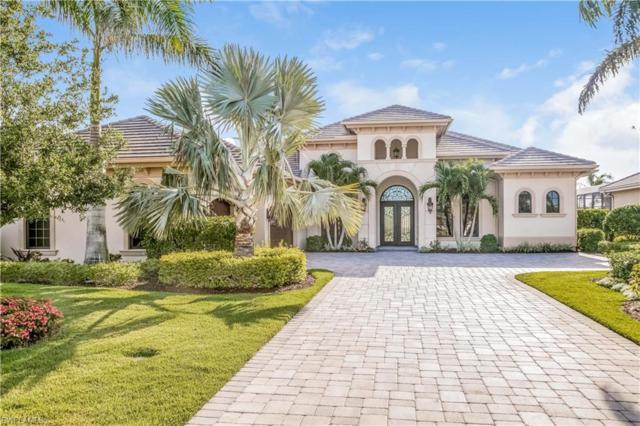 6044 Sunnyslope Dr, Naples, FL 34119 (MLS #218032737) :: The New Home Spot, Inc.