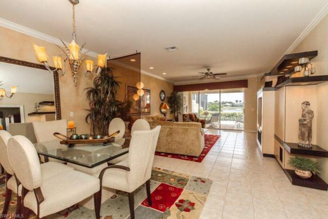 1992 Crestview Way A-95, Naples, FL 34119 (#218032790) :: Equity Realty