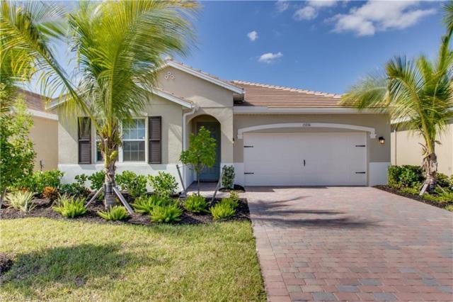 15230 Torino Ln, Fort Myers, FL 33908 (MLS #218032796) :: RE/MAX DREAM
