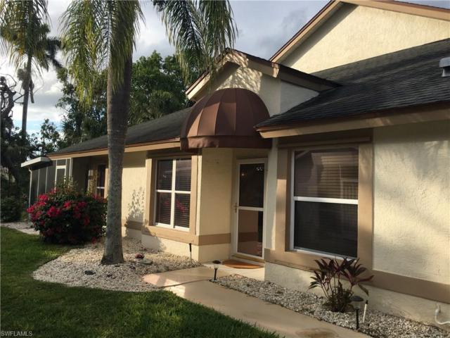 20862 Blacksmith Forge Dr, Estero, FL 33928 (#218033107) :: Equity Realty