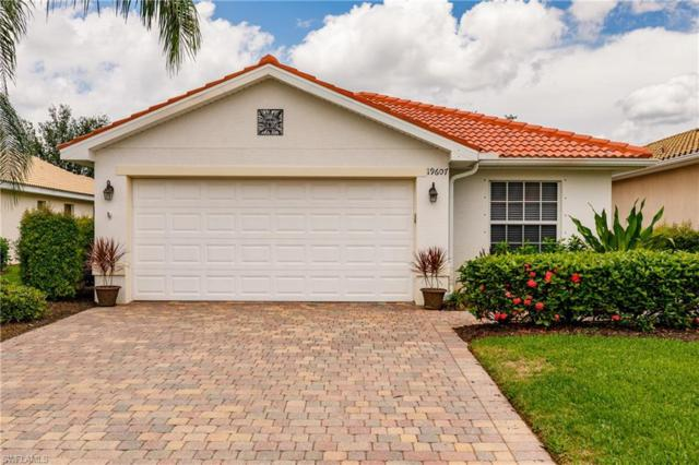 19607 Tesoro Way, Estero, FL 33967 (#218033135) :: Equity Realty